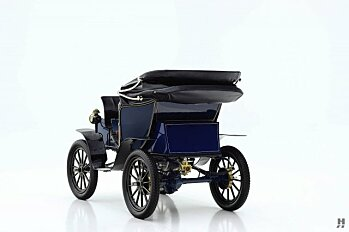 1903 Columbia Electric Cars for sale 100785591