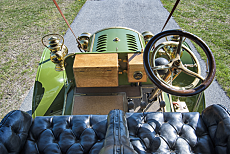1905 Rambler Custom for sale 100769960