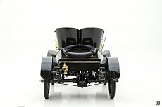 1906 Cadillac Model K for sale 100882793