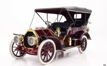 1907 Pope Toledo Type XV for sale 100860298