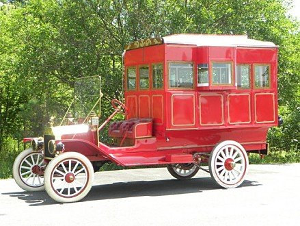 1912 Ford Model T for sale 100891249