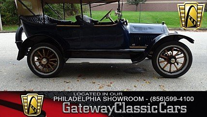 1914 Cadillac Other Cadillac Models for sale 101035710