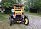 1914 Ford Model T for sale 100791608