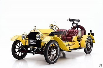 1914 Stutz Other Stutz Models for sale 100818461