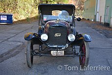 1916 Ford Model T for sale 100944688