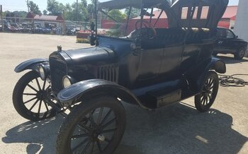 1917 Ford Model T for sale 100800224