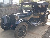 1919 Dodge Brothers Other Dodge Brothers Models for sale 100879253