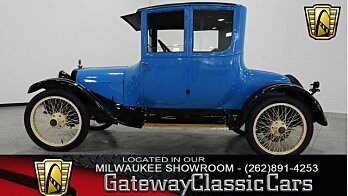 1919 Dodge Other Dodge Models for sale 100964176
