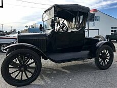 1920 Ford Model T for sale 100945919