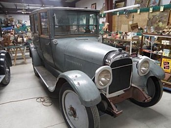 1920 Studebaker Special Six for sale 100822301