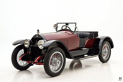 1920 Stutz Other Stutz Models for sale 100874021