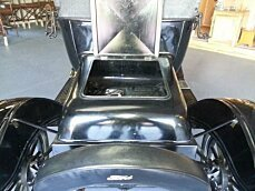 1921 Ford Model T for sale 100822302