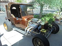 1921 Ford Model T for sale 101014993