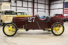 1922 Ford Model T for sale 100852752