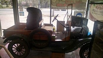 1922 Ford Model T for sale 100822323