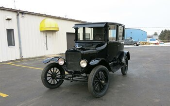 1922 Ford Model T for sale 100947610