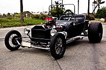 1922 Ford Model T for sale 100997782