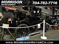 1922 Ford Model T for sale 100781986