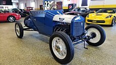 1922 Ford Model T for sale 100956169
