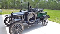 1922 Ford Model T for sale 100993999