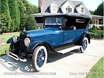 1922 Studebaker Other Studebaker Models for sale 100747975