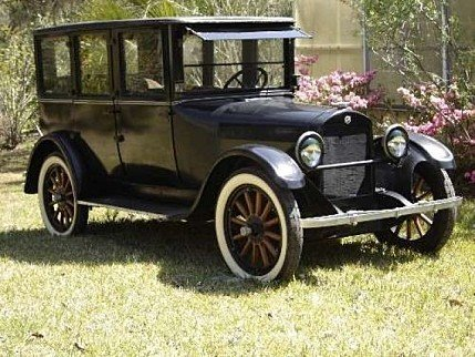 1922 Studebaker Other Studebaker Models for sale 100811916