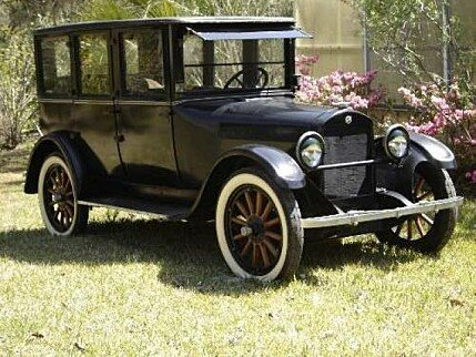 1922 Studebaker Other Studebaker Models for sale 100822368