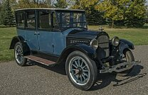 1922 Willys Other Willys Models for sale 100759929