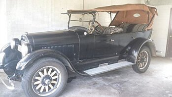 1923 Buick Other Buick Models for sale 100798147