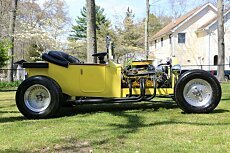 1923 Ford Model T for sale 100759233