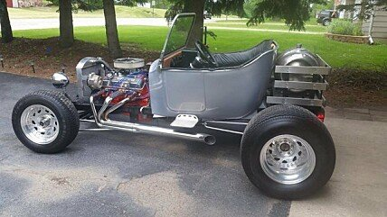 1923 Ford Model T for sale 100780990