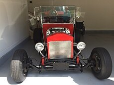 1923 Ford Model T for sale 100782866