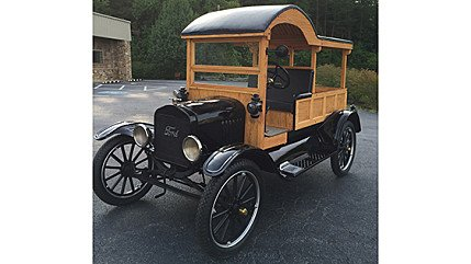 1923 Ford Model T for sale 100787410