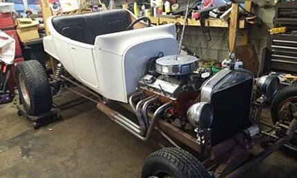 1923 Ford Model T for sale 100822329