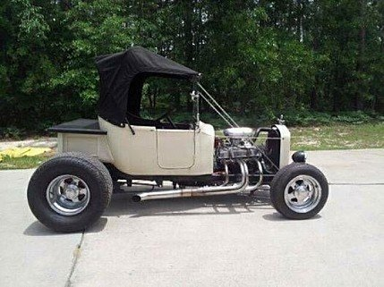 1923 Ford Model T for sale 100822339