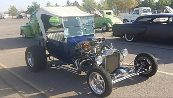 1923 Ford Model T for sale 100797521