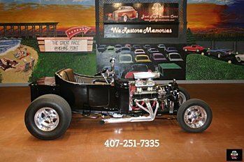 1923 Ford Model T for sale 100890680