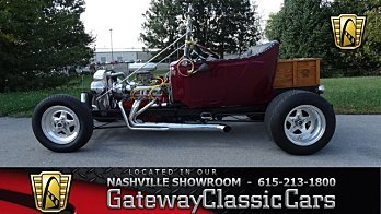 1923 Ford Model T for sale 100910790