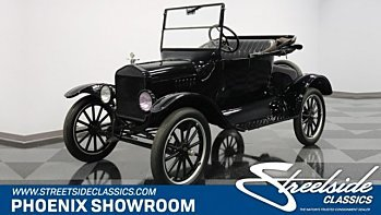 1923 Ford Model T for sale 100934814