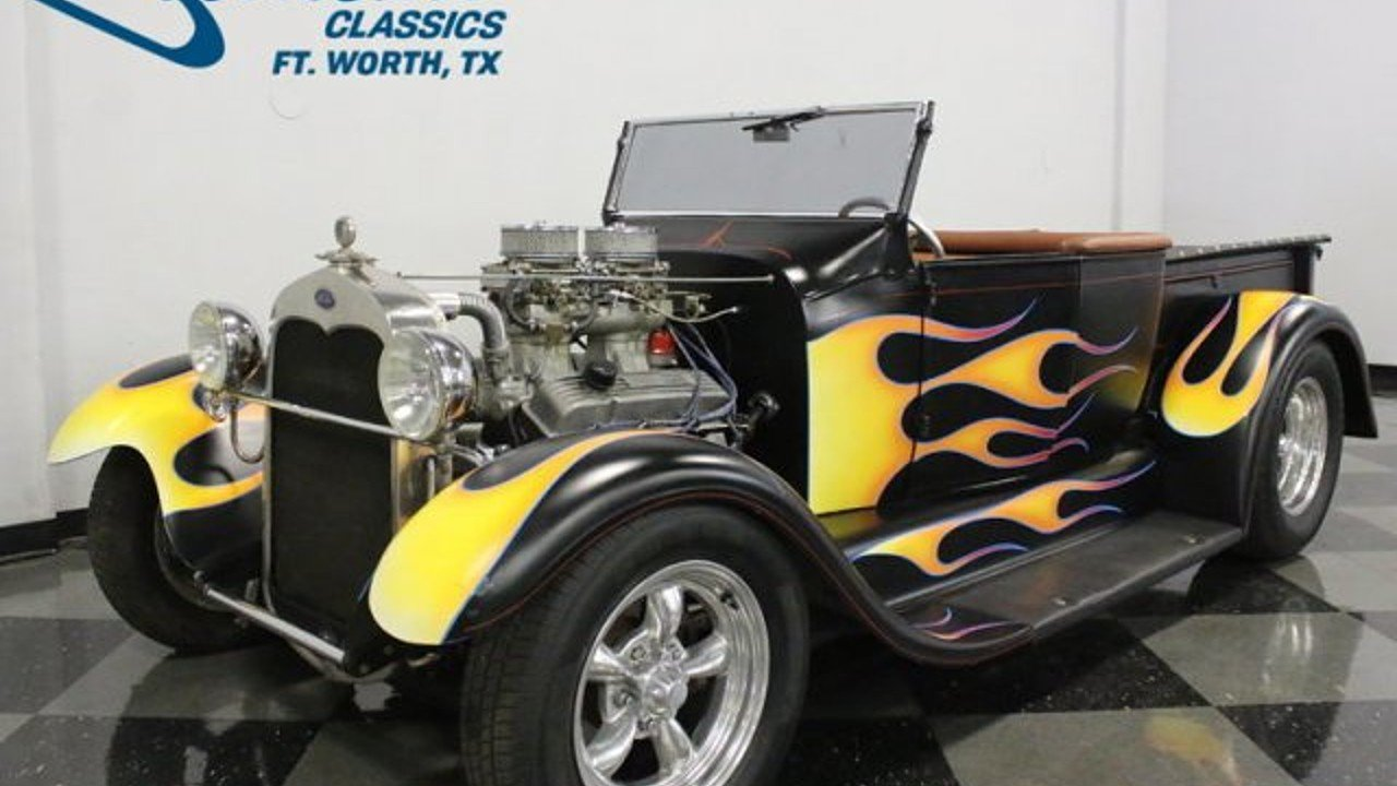 Great Old Car Trader Texas Gallery - Classic Cars Ideas - boiq.info