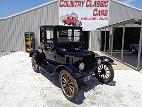 1923 Ford Model T for sale 100987775