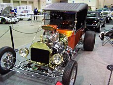 1923 Ford Model T for sale 100757996