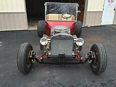 1923 Ford Model T for sale 100822389
