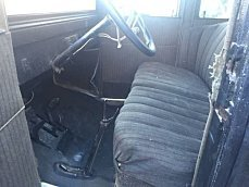 1923 Ford Model T for sale 100833829
