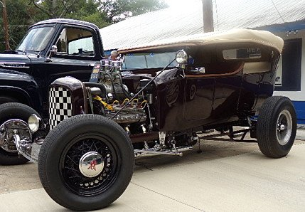 1923 Ford Model T for sale 100845391