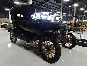 1923 Ford Model T for sale 100851623