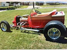 1923 Ford Model T for sale 100858507