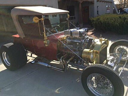 1923 Ford Model T for sale 100864604