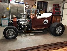 1923 Ford Model T for sale 100868702