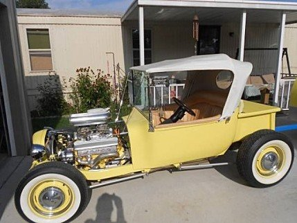1923 Ford Model T for sale 100873933